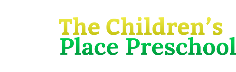 The Children's Place Preschool